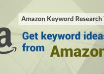 amazon-keyword-research-tool