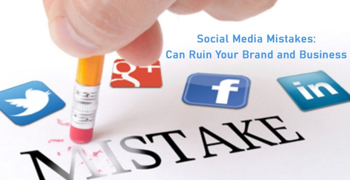 Social-Media-Mistakes-That-Can-Ruin-Your-Brand