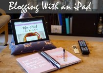 Blogging-With-an-iPad-Best-blogging-Apps