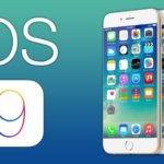 iOS 9 Reaches 50 Percent of Apple Devices in Four days