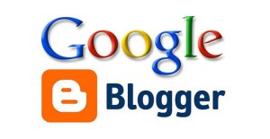 How to Create A Blog (step to step guide) for Beginners