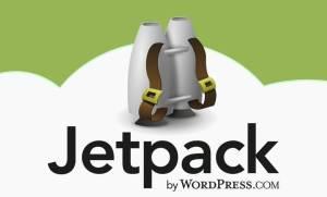 Best WordPress plugins Every WordPress user Must Have