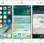 Why you should update to the latest iOS 10.1.1 in Apple iPhone?