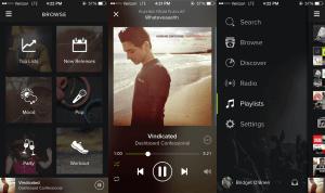 [Latest] Spotify Premium Apk , Spotify Mod Apk Free Download 2016