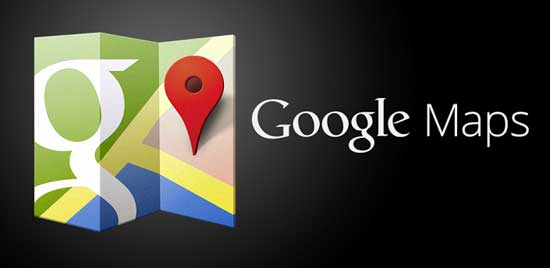 How to Change Voice and Language in Google Maps - Techtrickz Change Google Maps Voice on aflac voice, android voice, adobe voice, search by voice, passive voice, your tone of voice, lync voice, world voice, find your voice, no voice, allstate voice,