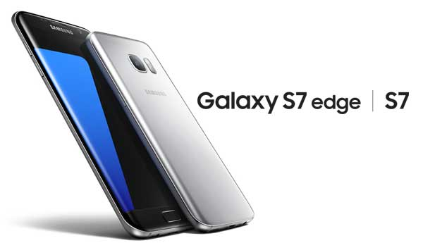 flash a stock firmware on s7