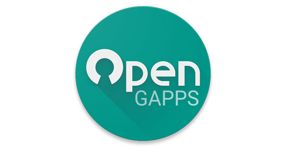 Open GApps for Android 9 Pie (Unofficial) Available for