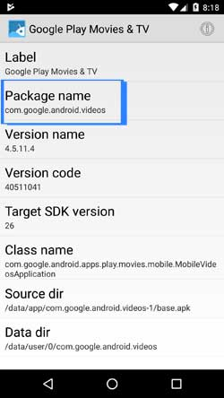 How to Uninstall System Apps From Xiaomi Phones (No Root