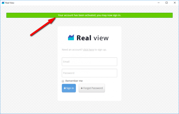 2017 09 05 221201 - Real View Software | For Get 100% Genuine Bangladeshi View On Website And Youtube Premium Account