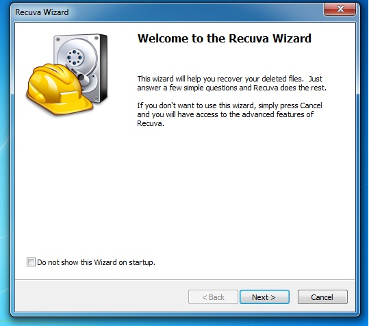 recura file recovery 1