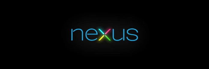 Google Nexus TechTurismo