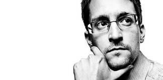 Snowden TWITTER techturismo.com