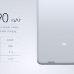 Xiaomi Mi Pad 2 TechTurismo