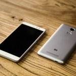 Xiaomi Redmi Note 3 TechTurismo
