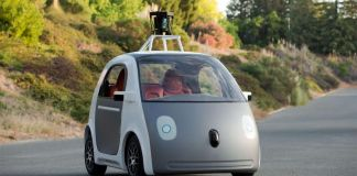 googlecar_selfdriving_techturismo