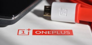 OnePlus Three launch techturismo
