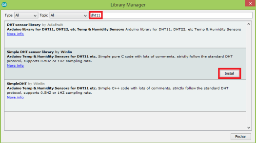DHT11 ESP8266 library.png