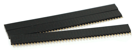 Female breadboard headers.jpg