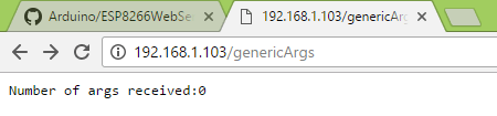 esp8266-webserver-no-query-parameters