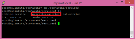 linkit-smart-win-scp-file-transfer-confirmation