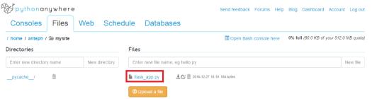 python-anywhere-flask-app-source-file