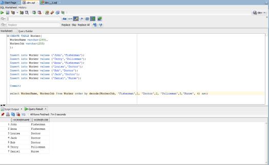 Oracle SQL order by decode.png