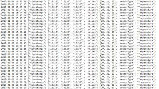 Python anywhere log file output.png