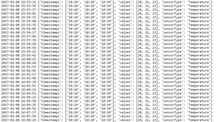 Python anywhere log file output.png
