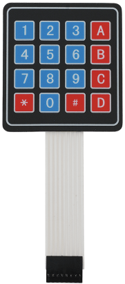 4x4 Matrix Keypad.png