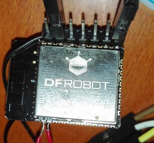 DFRobot ESP-WROOM-32.jpg