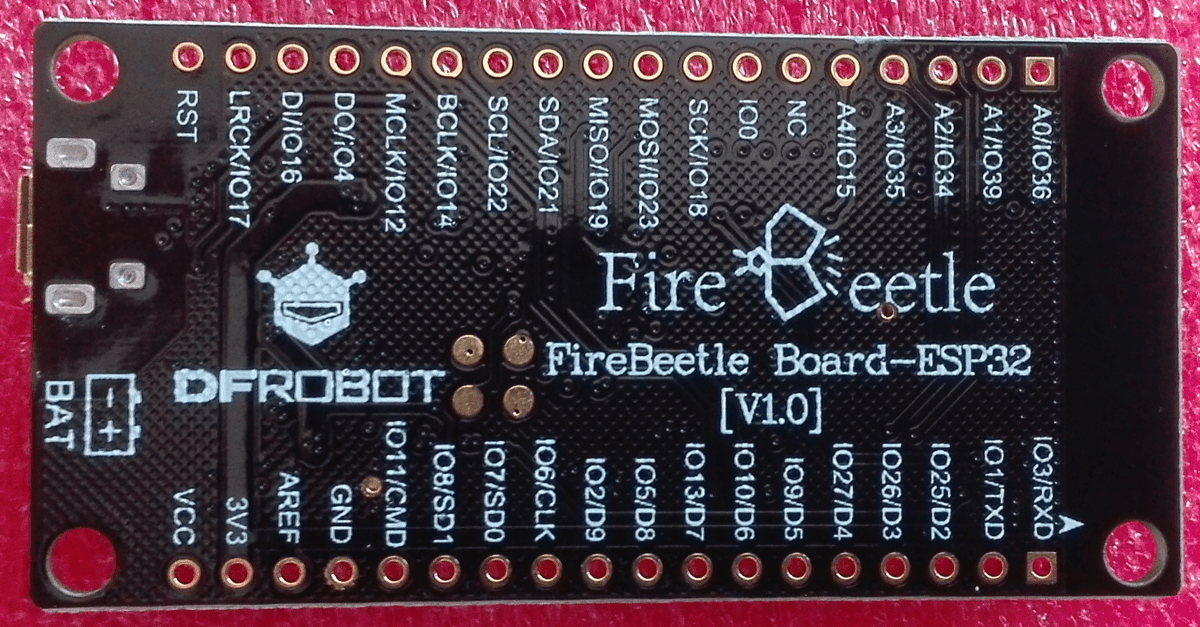 FireBeetle ESP32 back of the board.png