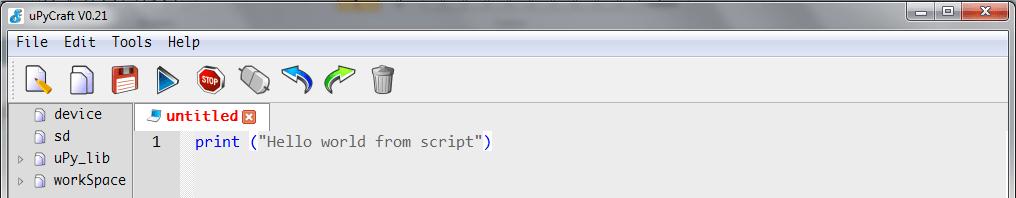 ESP32 uPyCraft script window.png
