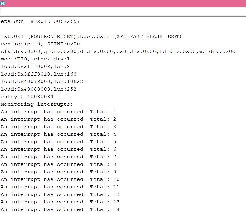 ESP32 Arduino external interrupts.png