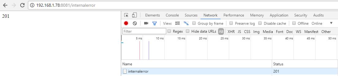 ESP32 picoweb created http code.png