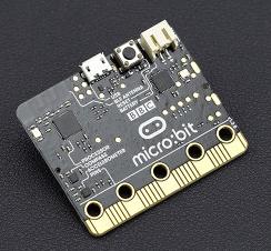micro bit board.png