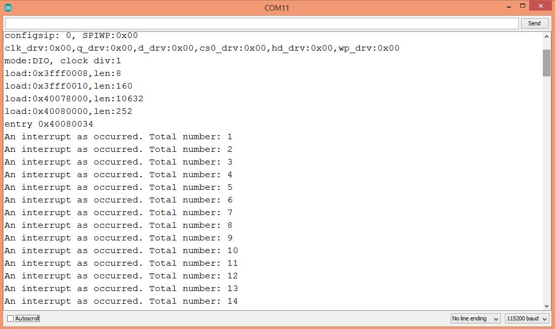 ESP32 Arduino timer interrupt.png