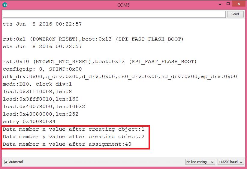 ESP32 ESP8266 Arduino create simple class.png