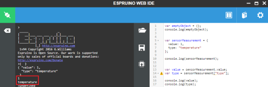 ESP32 Espruino access object properties.png