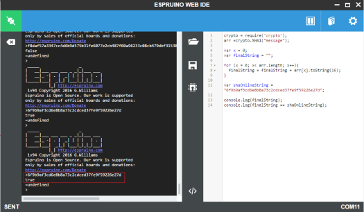 ESP32 Espruino JavaScript SHA1.png