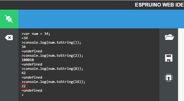 ESP32 Espruino toString hexadecimal.png