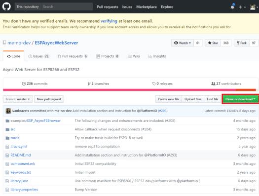 ESP32 Async Arduino HTTP webserver.png