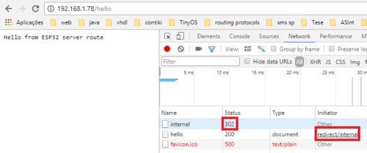 ESP32 Arduino HTTP server internal redirect.png