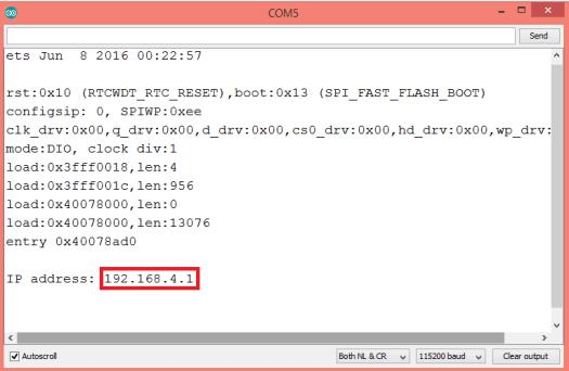 ESP32 soft AP device IP.png