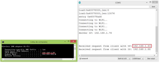 ESP32 HTTP webserver async remote client IP.png