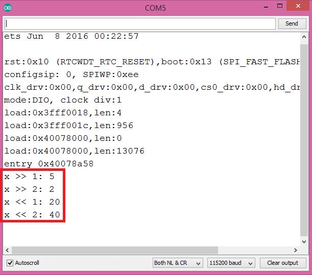 ESP32 ESP8266 bitwise shifts.png