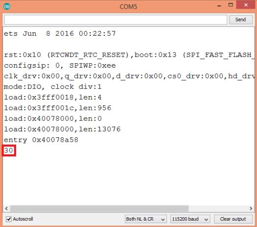 ESP32 ESP8266 typedef.png