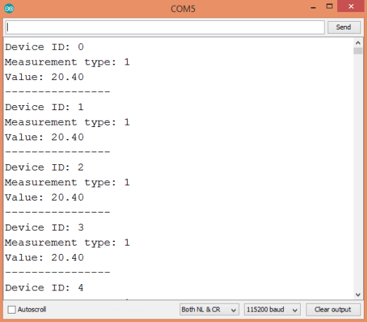 ESP32 Arduino FreeRTOS Queues with Structs.png