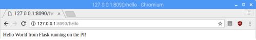Flaks Hello World on Raspberry Pi 3.png