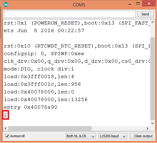 ESP33 ESP8266 Arduino bitwise AND operator.png