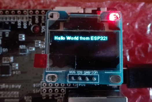 ESP32 AnalogLamb board Display Hello World.png